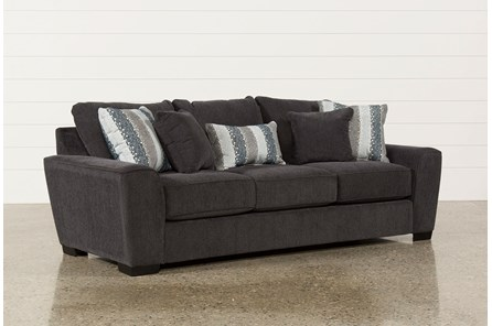 Sofa Beds - Free Assembly with Delivery | Living Spaces