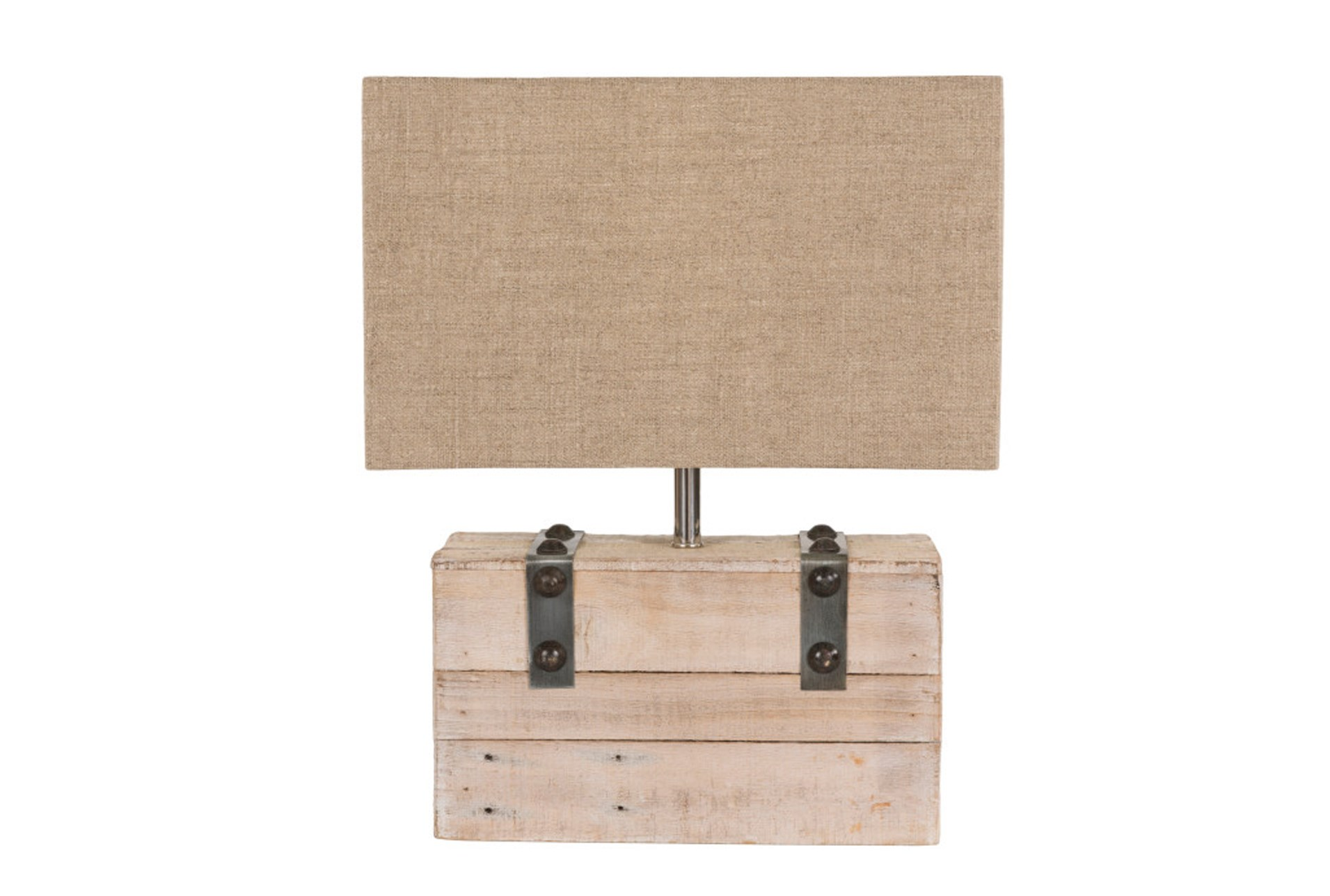 Table lamp railroad tie short living spaces table lamp railroad tie short qty 1 has been successfully added to your cart aloadofball Gallery