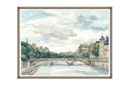 Picture-Seine - Main