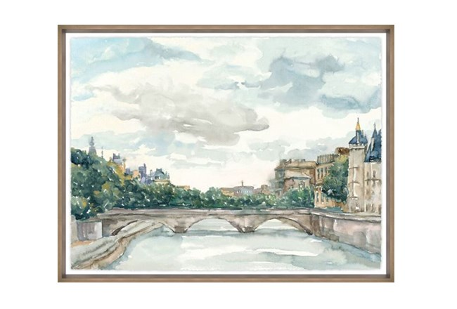 Picture-Seine - 360