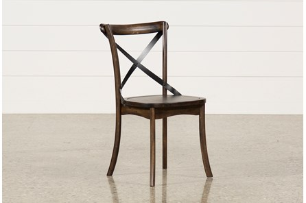 Grady Side Chair - Main