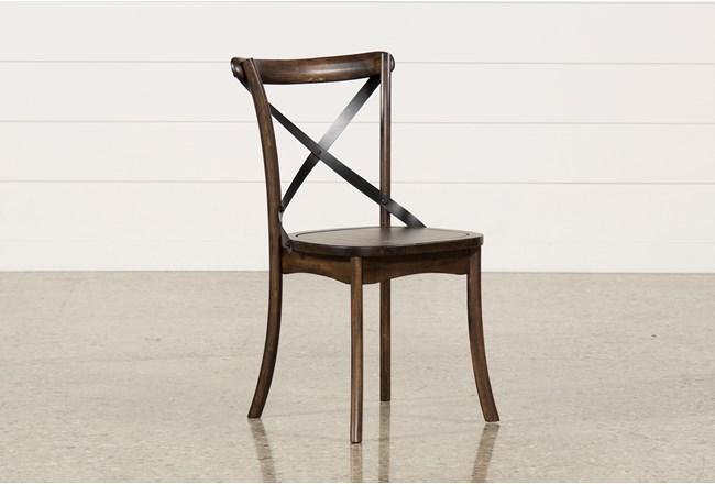 Grady Side Chair - 360