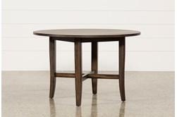 Grady Round Dining Table