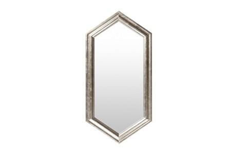 Mirror-Bella Champagne 60X30
