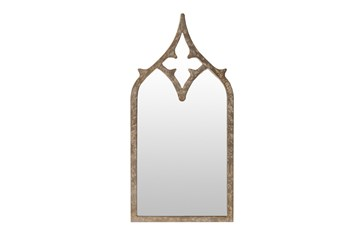 Mirror-Turkish Delight 23X46