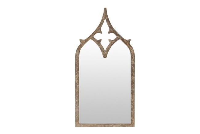 Mirror-Turkish Delight 23X46 - 360