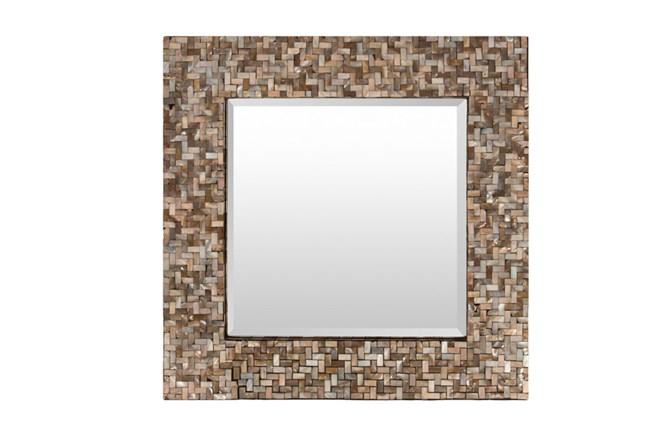 Mirror-Neutral Tile 24X24 - 360