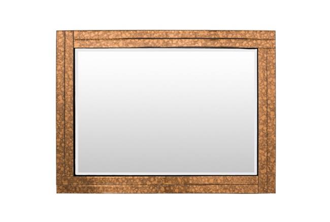 Mirror-Copper Layers 30X40 - 360