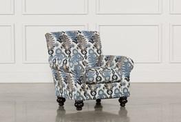 Hampton Accent Chair