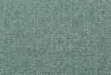 Adler Fabric Small Rectangle Ottoman - Left