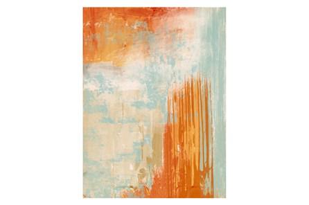 Picture-Orange Dream - Main