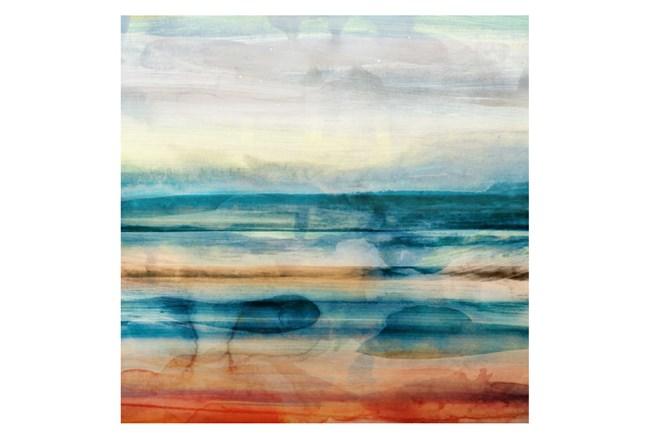 Picture-Ocean Sunset - 360