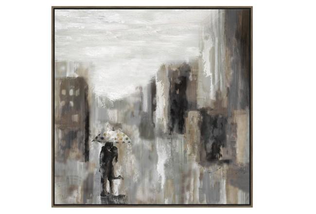 Picture-In The Rain - 360
