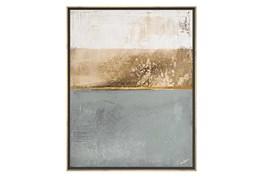 Picture-Gold Horizon