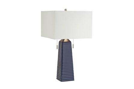 Table Lamp-True North - Main