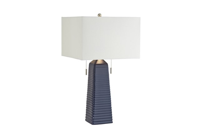Table Lamp-True North - 360