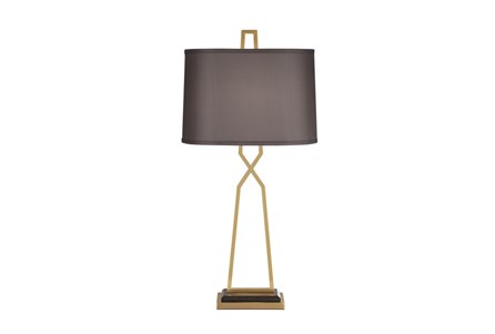 Table Lamp-Addison