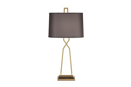 Table Lamp-Addison - Main