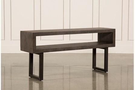 Verona Sofa Table - Main