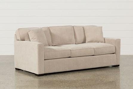 Alder Grande Sofa