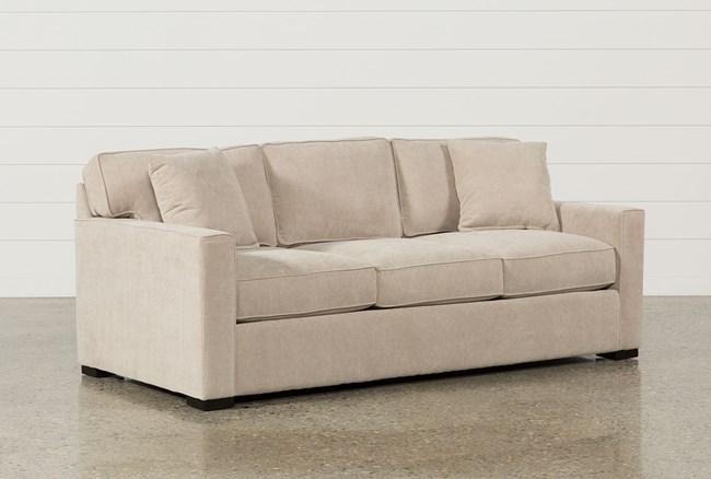 Alder Grande Sofa - 360