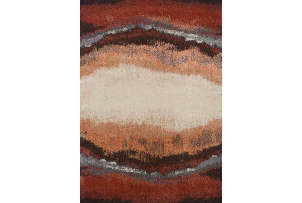 94X127 Rug-Sunset Watermark