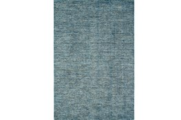 "3'5""x5'5"" Rug-Sonata Denim"