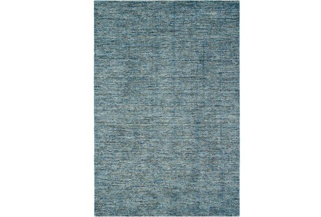 108X156 Rug-Sonata Denim - 360