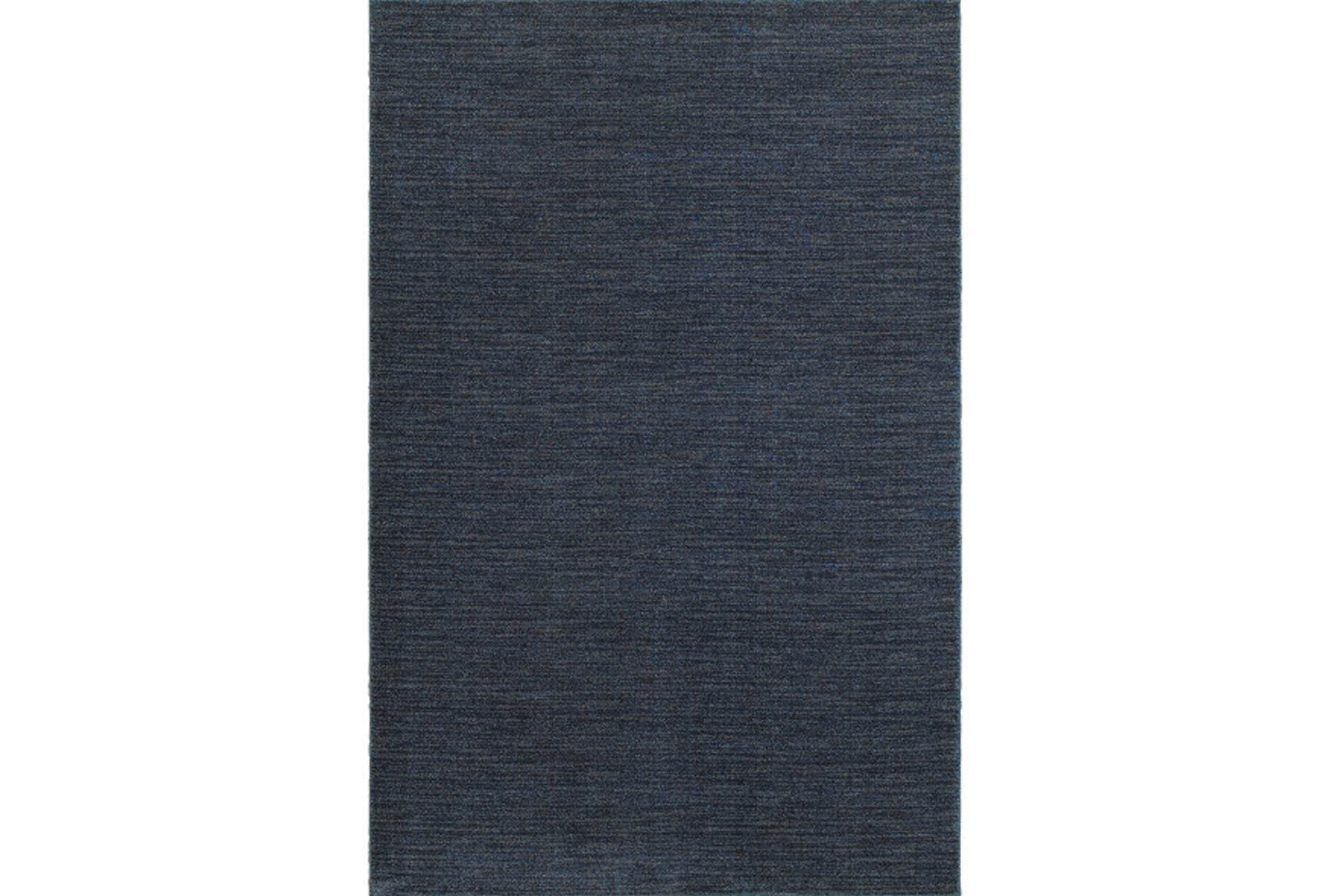 22x36 Rug Vista Navy Qty 1 Has Been Successfully Added To Your Cart