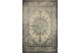46X65 Rug-Picabo Charcoal