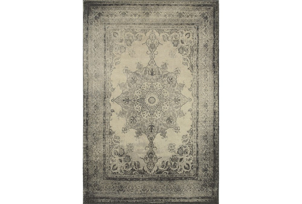118X154 Rug-Picabo Charcoal