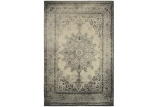 144X180 Rug-Picabo Charcoal