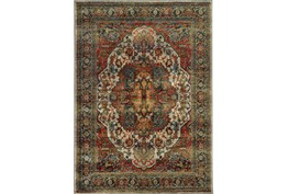 63X90 Rug-Oriana Sunset