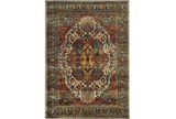 94X130 Rug-Oriana Sunset - Signature