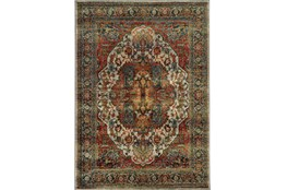 118X154 Rug-Oriana Sunset