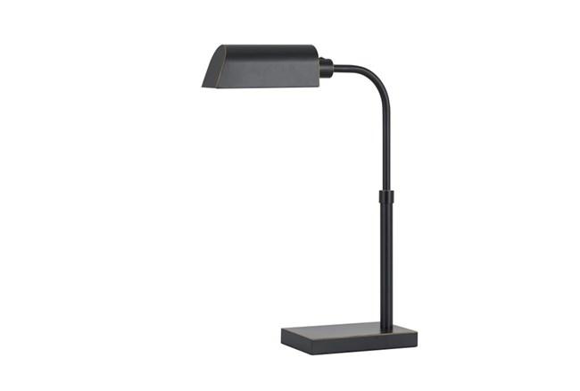 Desk Lamp-Remmington - 360