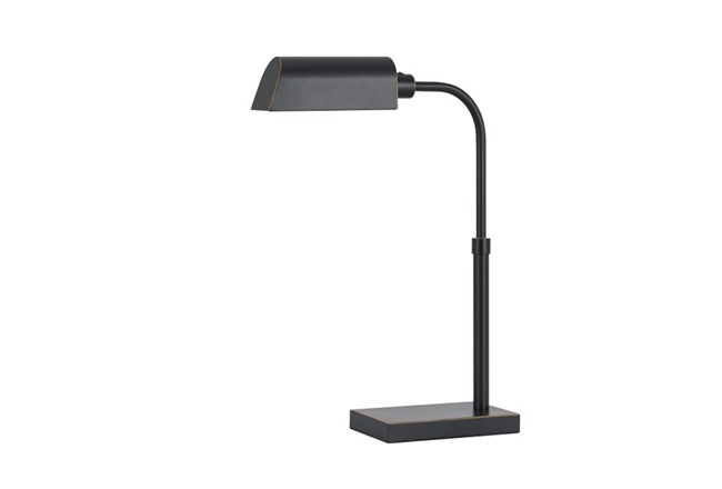 Desk Lamp-Remmington - 360