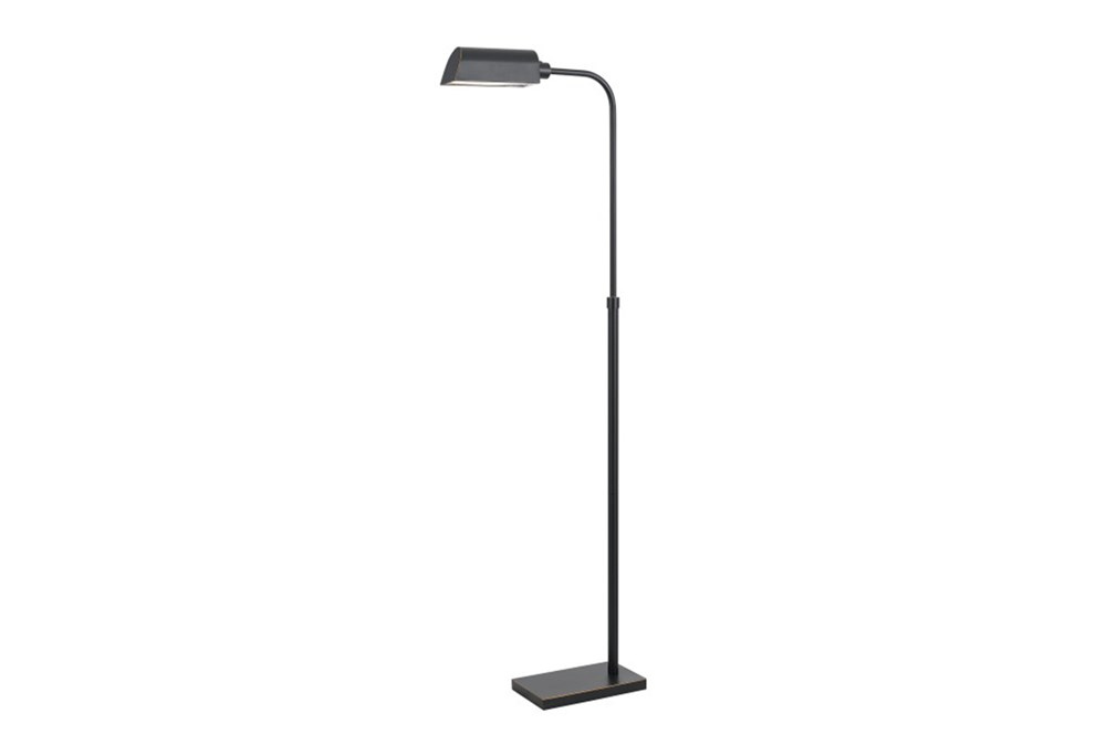 Floor Lamp-Remmington