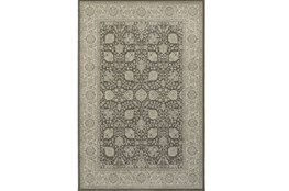 118X154 Rug-Guinevere Charcoal