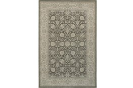 144X180 Rug-Guinevere Charcoal