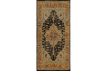22X38 Rug-Tandy Gold