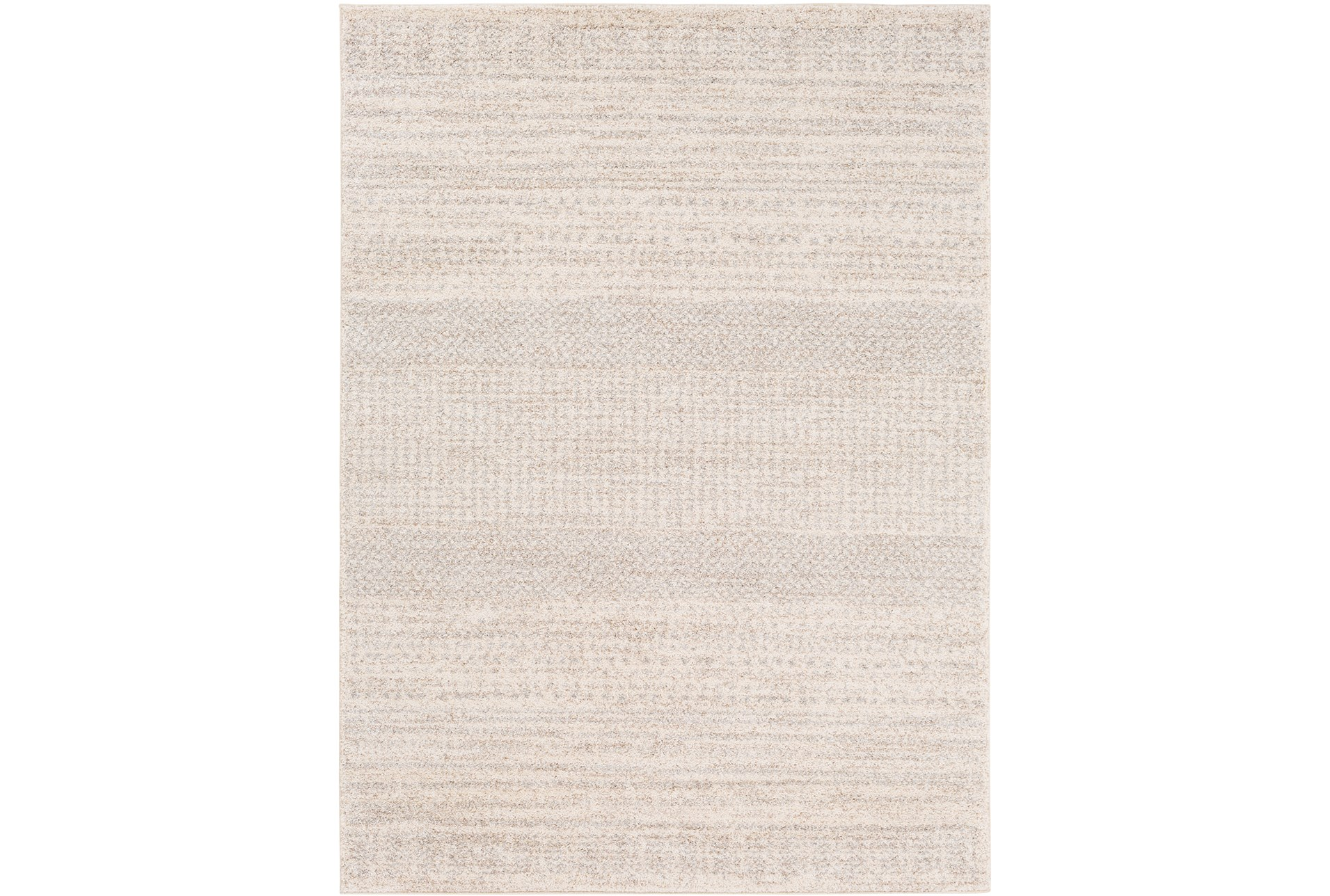 60x90 Rug Zora Natural Living Spaces