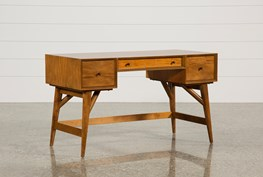 Alton Executive Desk