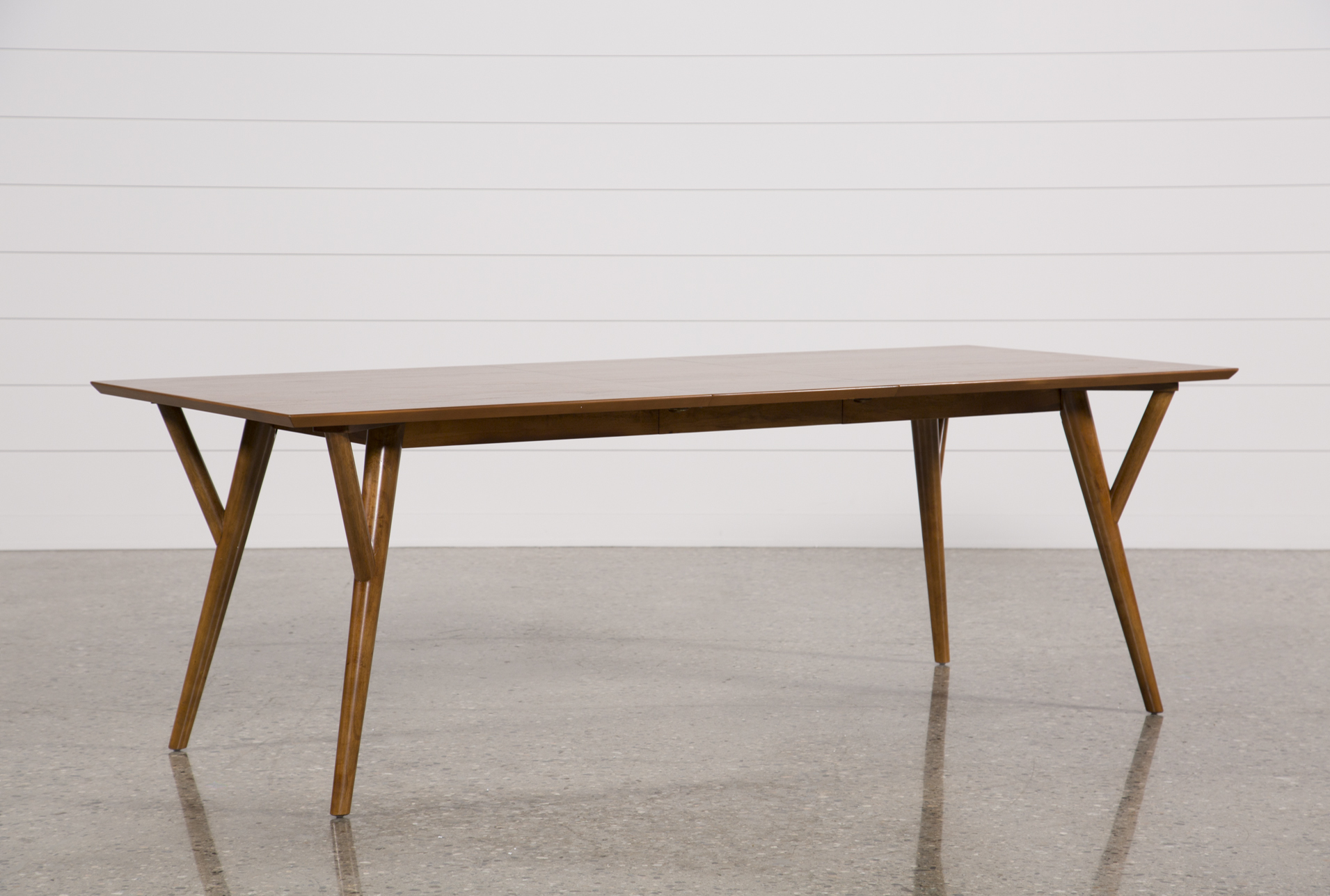 Mod Extension Dining Table