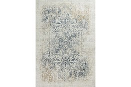 105X156 Rug-Antique Graphite