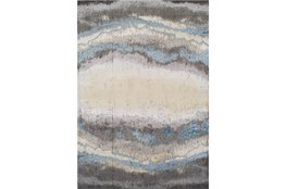 "5'3""x7'6"" Rug-Pewter Watermark"