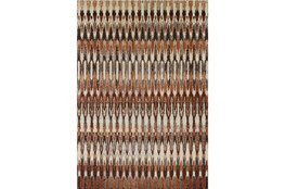 114X158 Rug-Tribal Canyon