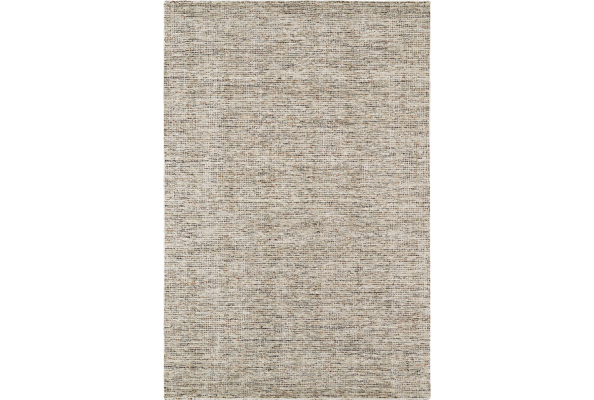96x120 Rug Sonata Sand Living Spaces
