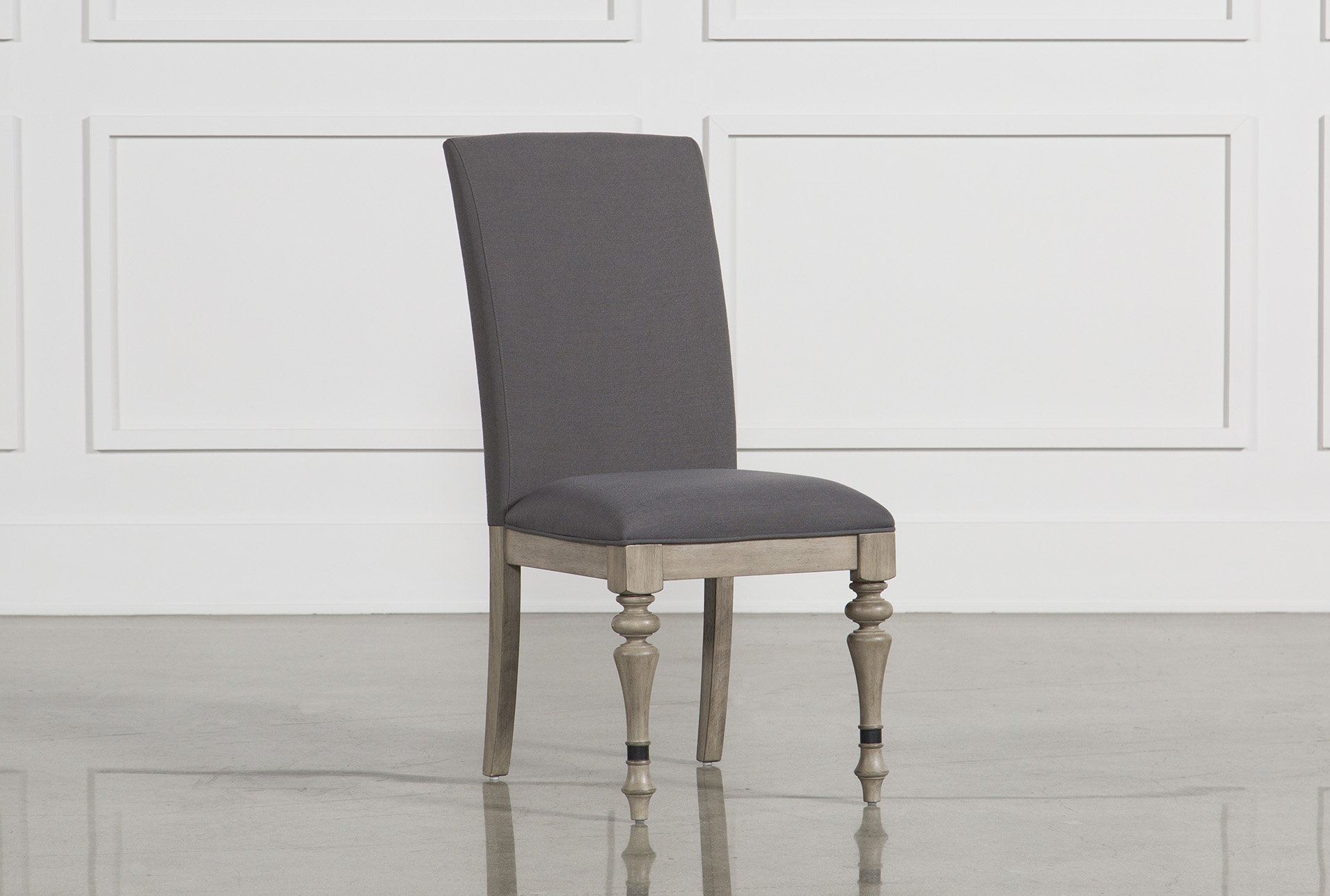 Amazing Added To Cart. Caira Upholstered Side Chair ...