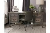 Ducar II Executive Desk - Room